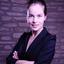 Lisa Rutkowski - Langenfeld