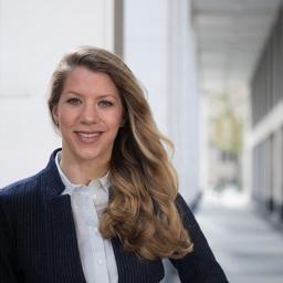 Mag. Christiane Beatrice Timmermann - Universität zu Köln - Köln