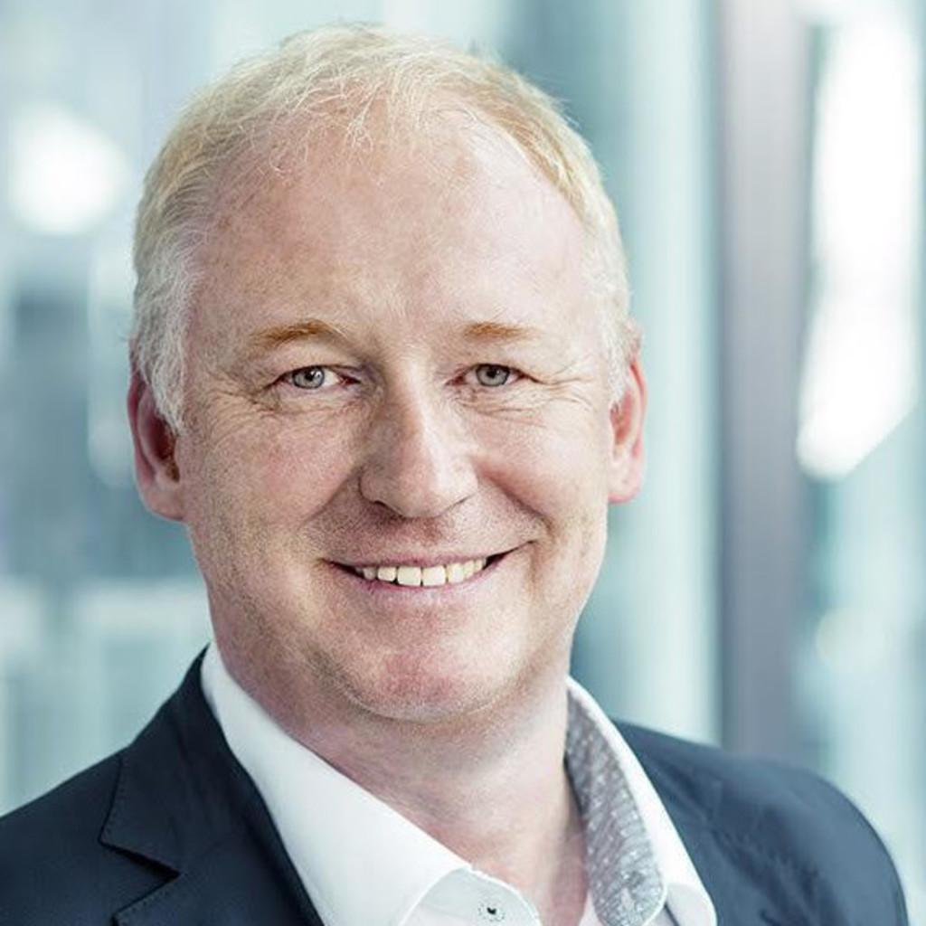 Schreiner Ottobrunn joachim schreiner senior vice president salesforce com xing