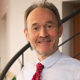 Peter Mießeler