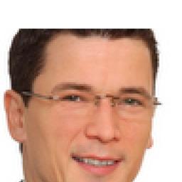 Viktor Brenner - b4payment - Regensburg