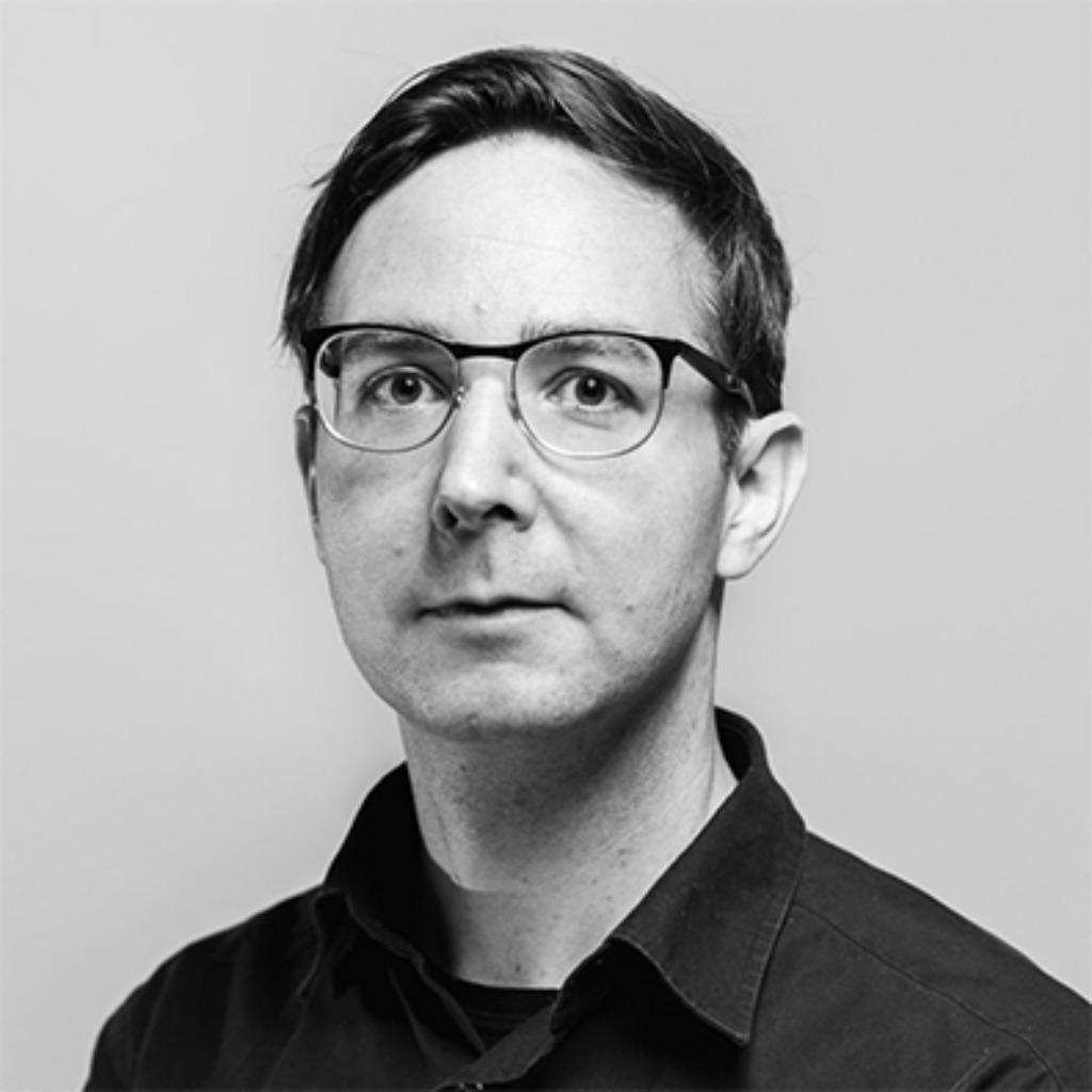 ... Master Thesis David Paschke   Interface Design und Usability Blog
