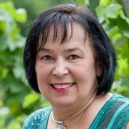 Christiane Boor's profile picture