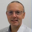 Markus Ebner - Cham
