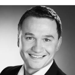 Philipp Berning's profile picture