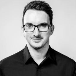 Kevin Röhler - BEST COMPANY VIDEO GmbH   Film-, TV- und Medienproduktion - Hanover