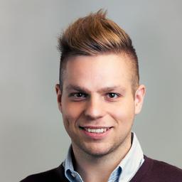Miloš Macedoljan's profile picture