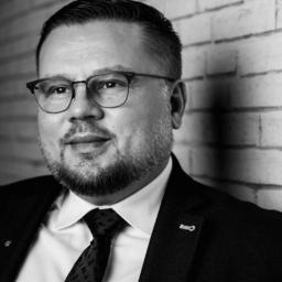 Wojciech Stanislaw Gutowski - MLP Finanzberatung SE - Bremen