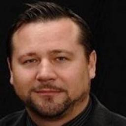 Eddie Muhic - Landstar Inc. - Jacksonville, FL