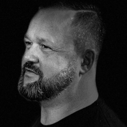 Ralf Gartzweiler's profile picture