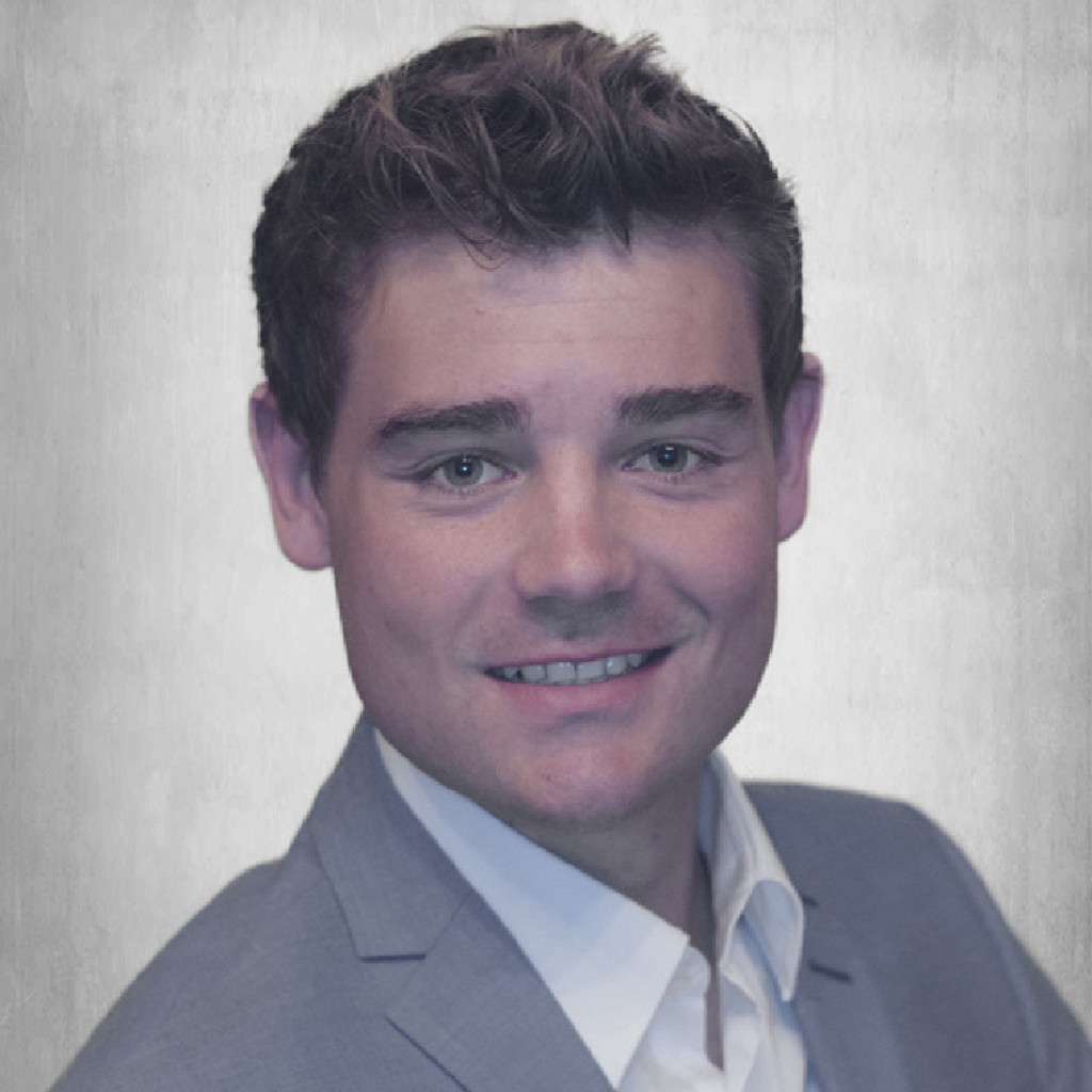 Björn Britz's profile picture