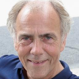 Ferdinand Schank - Coachingraum - Saarbrücken