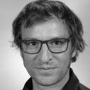 Florian Walter - Berlin