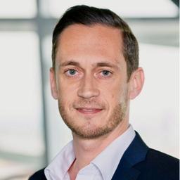Günter Hlebic - Konica Minolta Business Solutions Austria GmbH - Graz