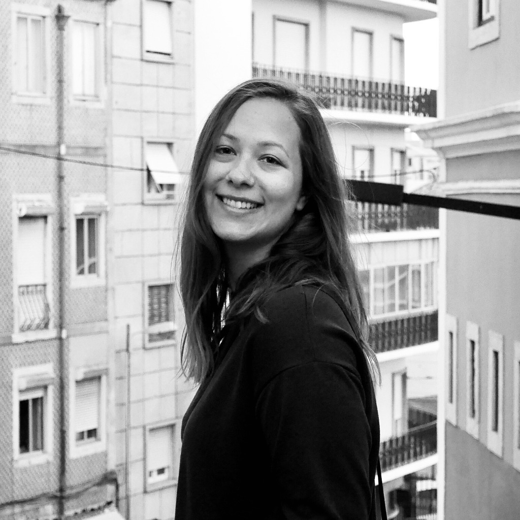 Johanna Berner's profile picture
