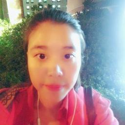 Joyce Chiu - Deutsche Bank AG - Taipei