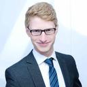 Florian Lange - Elmshorn