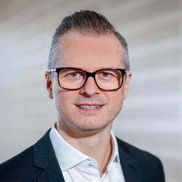 Ingo Notthoff - T-Systems Multimedia Solutions GmbH - Bonn