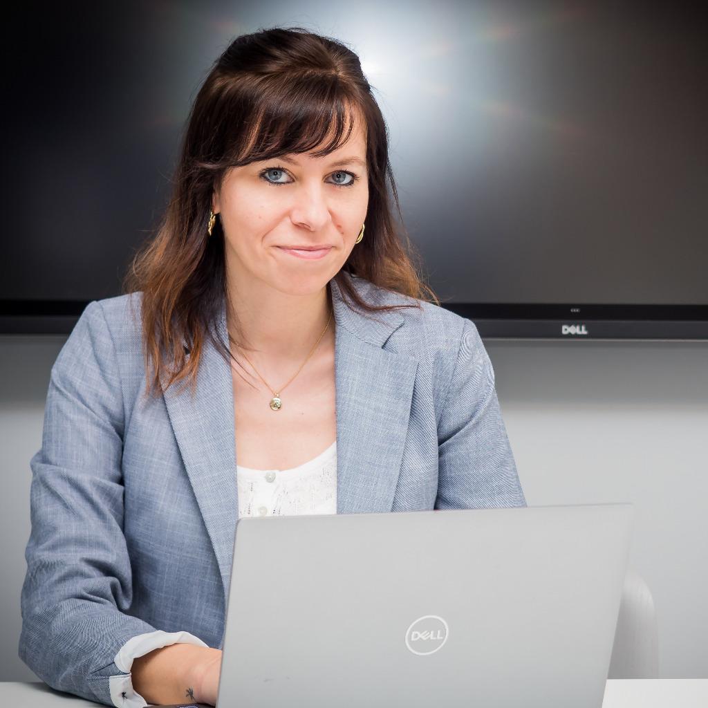 Claudia Uhlig