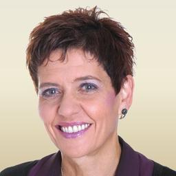 Marianne Wolf - Praxis für Lösungs-Impulse AG - Derendingen