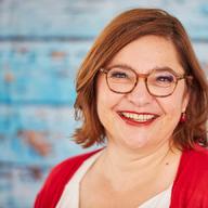 Susanne Hencke