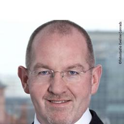 Michael Denk's profile picture