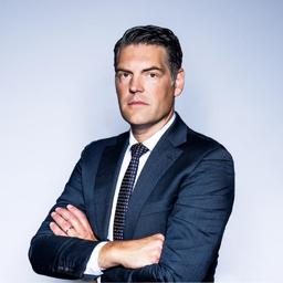 Dr. Sebastian Frahm's profile picture