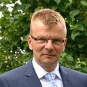 Peter Wendt - Hameln