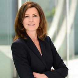 Katharina Oberschelp's profile picture