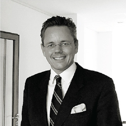 Michael Neumann - Alexander Hughes Nexecute - Executive Search Consultants - Oberursel