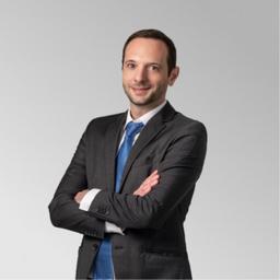 Jürgen Heimberger's profile picture