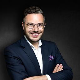 Stefan Bernhard Mies - bis zu 63% Beitragsnachlass ohne Leistungsverzicht - Koblenz