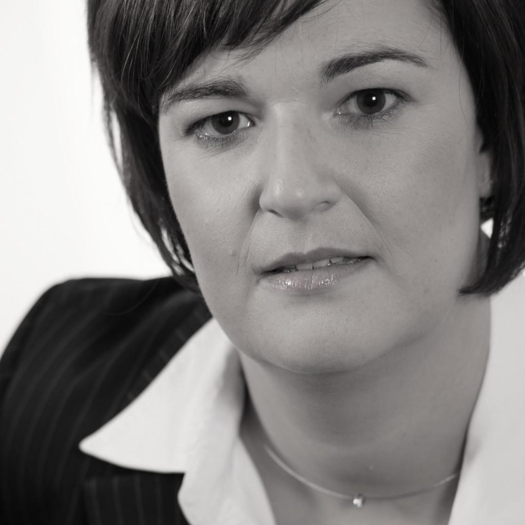 Stefanie Langner