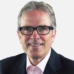 Rainer Frieß - Sellympia - Verkaufen auf olympischem-Niveau - Flörsheim-Dalsheim bei Mannheim