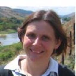 Dagmar Witt - Elo Intermediação de negócios - Juiz de Fora