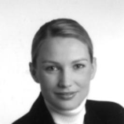 Katrin Webers - F & F Burda GmbH & Co. KG - Baden-Baden