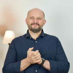 Alexander Weichselberger - SEQIS GmbH - Mödling
