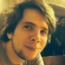Andreas Prokein's profile picture