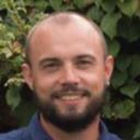 Tim Steiner - Eisenach