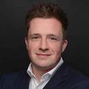 Peter Walter - Düsseldorf