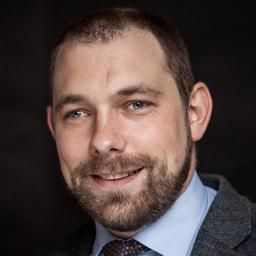 Boris Crismancich's profile picture