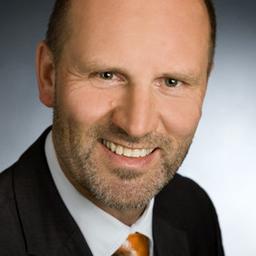 Andreas Lenge - Instingo GmbH & Co KG - München