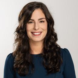 Theresa Blöchl's profile picture