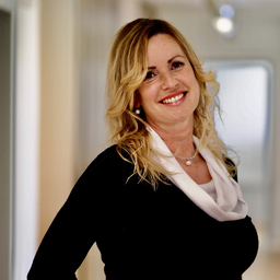 Claudia Kuhardt's profile picture