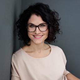 Vanessa Hagge's profile picture