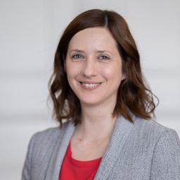 Nina Grollitsch
