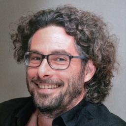 Andreas Trampenau - Freier Landschaftsarchitekt + Partner - Gera