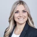 Christina Barth - Graz