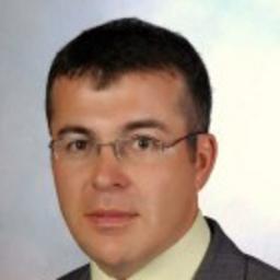 Yavuz Saygi