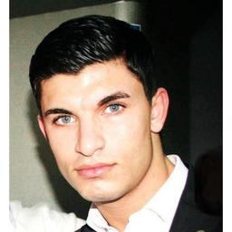 Hassan Mroue - Unternehmer - Mannheim